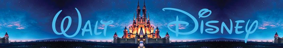 Disney odzież, akcesoria, zabawki, produkty dla dzieci na licencji Walt Disney hurtownia