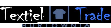 Hurtownia odzieży dla dzieci Disney Textiel Trade