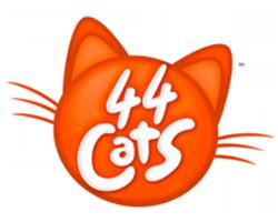 44 Koty