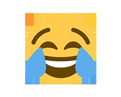 Emoji - Emotikonki
