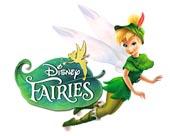 Fairies - Dzwoneczek Disney