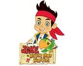 Pirat Jake