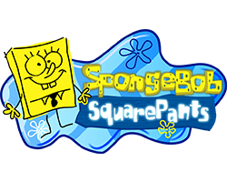 Spongebob - Bob Kanciastoporty